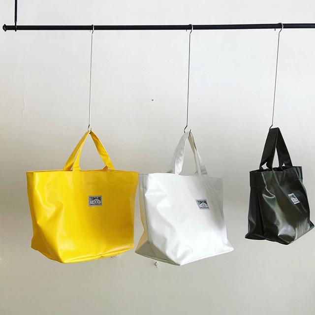 TOKOLORO[トートバッグ、ポーチ、雑貨]