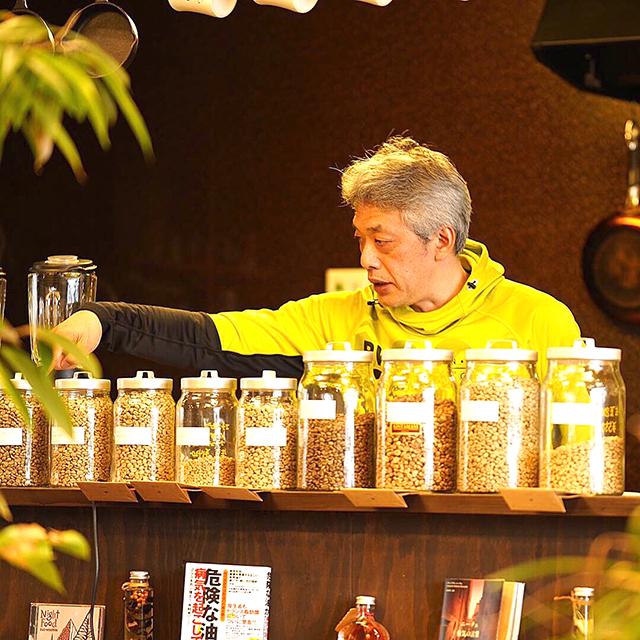 カフェスタ viviana(コーヒー、フレンチトースト)
